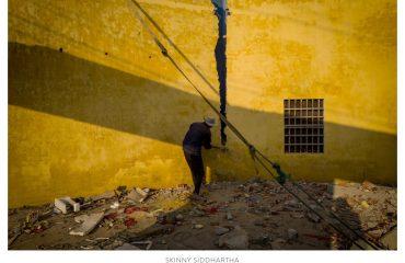 Skinny-Siddhartha---A-Demolition