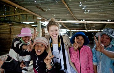 Sunrise Photo Tour Hoi An - Smiles With Locals